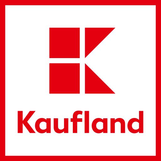 2019_11_26_logo_partner_kaufland