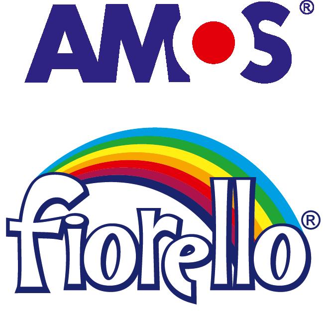 AMOS-FIORELLO_loga_baner