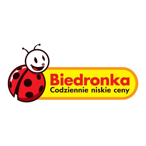 Food Restauracja Logo