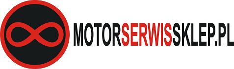 Logo Motorserwis4